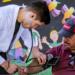 Los hospitales de Bogotá implantan una plataforma de Indra para digitalizar historiales y facilitar la teleasistencia