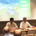 Impulsar estrategias innovadoras en la provincia de Barcelona, objetivo del recién estrenado BCN Smart Rural