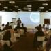 Los laboratorios de gobierno abierto e innovación pública se reúnen en Tenerife para definirse