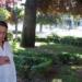 """Logroño gestiona el 85% de sus espacios verdes con el sistema de riego """"Smart Rain"""""""