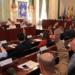 Luz verde a proyectos de vehículo eléctrico y alumbrado inteligente en la provincia de Badajoz