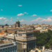 Madrid abrirá una consulta pública sobre sugerencias para la nueva Ordenanza de Calidad del Aire