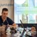 Los municipios valencianos podrán acceder a subvenciones para dispositivos inteligentes dentro de 'Conecta Valencia'