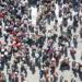 Murcia destina 83.000 euros a iniciativas que impulsen la participación ciudadana