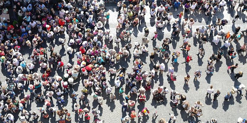 Las ayudas aprobadas por la Junta de Gobierno se destinan a las organizaciones sin ánimo de lucro de los barrios y pedanías murcianas para impulsar actividades de participación ciudadana.