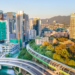 Nuevo 'hub' de innovación para smart cities desarrollado por Indra y UPM