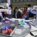 Presentan una interfaz estandarizada que facilita el manejo de robots colaborativos