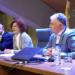 El proyecto Cep@l para administración electrónica comienza a implantarse en la Diputación de Huelva