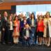 El proyecto Nobel Grid que lidera ETRA recibe uno de los premios 'Entreps' en Bruselas