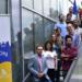El proyecto 'Smart Heritage City' desarrollado en Ávila se replicará en Ribarroja y Baeza, entre otras ciudades europeas