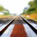 Dos proyectos europeos aplican IoT a la seguridad y la mejora del transporte ferroviario