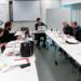La Red de Agentes para el Desarrollo Inteligente de Andalucía supera los 180 integrantes