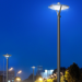 Schréder presenta su nueva solución de iluminación para núcleos urbanos con tecnología LED