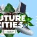 Se buscan jóvenes con ideas de emprendimiento social para las ciudades del futuro