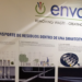 El sistema de recogida neumática de residuos de Envac recibe un premio por incorporar inteligencia artificial