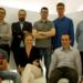 La start-up navarra Kunak recibe 1,6 millones de la UE para crear herramientas de monitorización ambiental