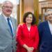 La Universidad de Granada se adhiere al Clúster Andalucía Smart City