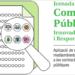 Valencia celebra una Jornada de Compra Pública Innovadora y Responsable