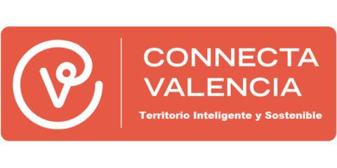 Connecta Valencia, territorio inteligente y sostenible