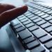 El 96% de los ayuntamientos gallegos tendrá cobertura de Internet ultrarrápida en 2020