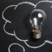 Abierta a autoridades, empresas y sociedad civil la consulta sobre la Estrategia europea de descarbonización