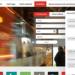 El Área Metropolitana de Barcelona activa un bot para las consultas sobre el transporte público
