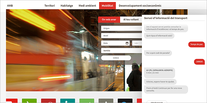 Area-metropolitana-barcelona-activa-bot-consultas-transporte-publico