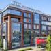 Audi y Huawei colaboran en el desarrollo de vehículos inteligentes conectados para optimizar los flujos de tráfico