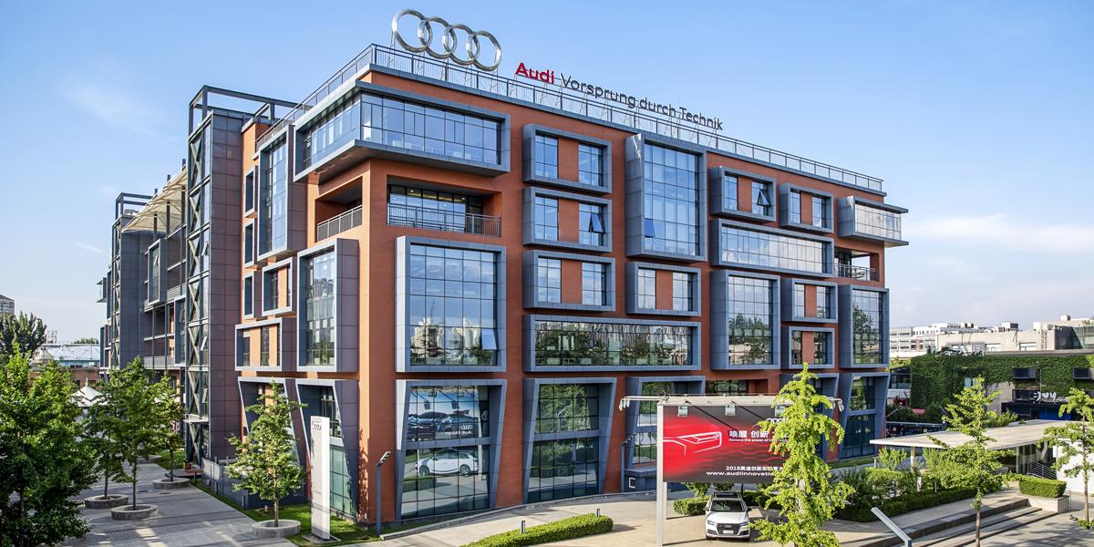 Audi-huawei-vehiculos-inteligentes-conectados-destacada
