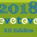 El Ayuntamiento de Madrid convoca la XII Edición de los Premios Muévete Verde