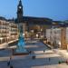 El Ayuntamiento de Vitoria destinará 60.000 euros a ayudas para la compra de taxis eléctricos