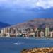 Benidorm quiere que el nuevo contrato de mobiliario urbano incluya elementos de smart city