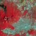 Big Data e imágenes satelitales para reducir el impacto de desastres naturales