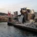 Bilbao renueva la red wifi de la ciudad y adjudica el proyecto a la empresa Aruba