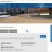 El Cabildo de Lanzarote implanta la Plataforma de Contratación Electrónica