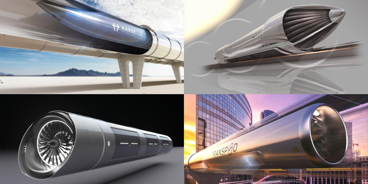 Carrera-desarrollar-primer-hyperloop-transporte-limpio-futuro-acuerdo-estandarizacion-destacada
