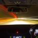 Las ciudades deben prepararse para la llegada del vehículo autónomo según un informe de Siemens