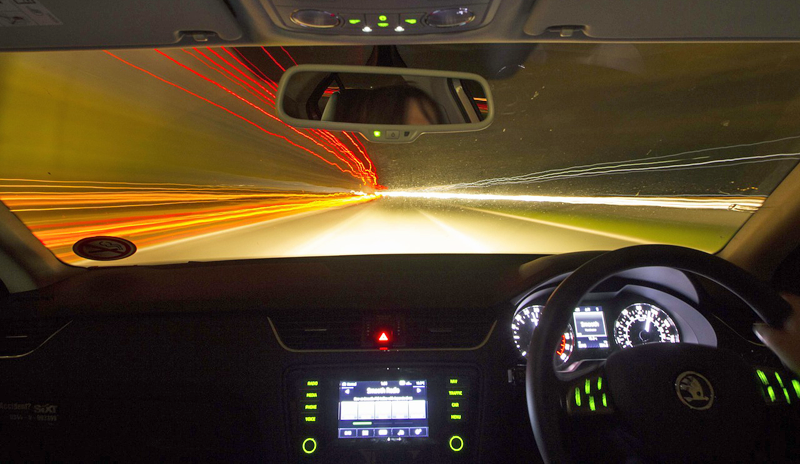 La llegada del vehículo autónomo a las ciudades tendrá importantes efectos que pueden ser muy positivos si las ciudades se preparan, según el informe publicado por Siemens.
