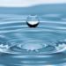 Comienza el proyecto internacional NextGen para aplicar tecnología a la recuperación y gestión de agua