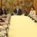 El Consejo de Seguridad Nacional acuerda la elaboración de una nueva Estrategia de Ciberseguridad