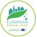 Cornellà gana el premio European Green Leaf 2019 y Lisboa será Capital Verde Europea 2020