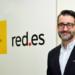 David Cierco es el nuevo director general de Red.es