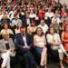 "Elche presenta ""Elx2030"", su plan para ser Capital Verde Europea"