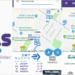 La EMT desarrolla la aplicación sobre transporte multimodal MaaS Madrid