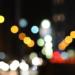 Engie adquiere una empresa rumana especializada en IoT e iluminación inteligente