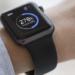 Ericsson y MediaTek se alían para ofrecer nuevos wearables basados en NB-IoT