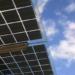 Fundación Renovables lanza un manifiesto para promover ciudades cero emisiones en 2050