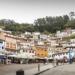 El Gobierno de Asturias desarrollará un programa de turismo inteligente en toda la región