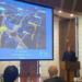 Granada participa en el Foro de Desarrollo Verde e Inteligente entre UE-China en Zhengzhou