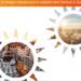 """Icex-Invest in Spain abre la convocatoria """"Rising Startup Spain"""" para atraer talento y empresas emergentes innovadoras"""